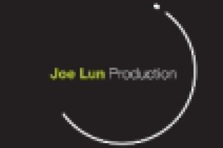 JoeLun Production