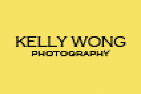 KELLY WONG PHOTOGRAPHY
