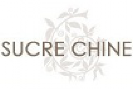 Sucre Chine