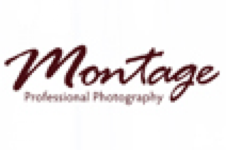 Montage Professional Photography