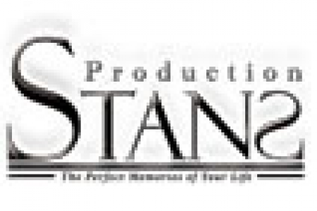 Stans Production