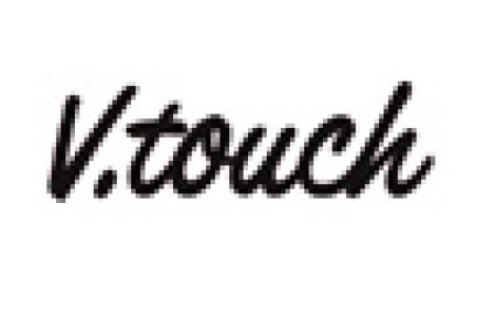 v. touch production
